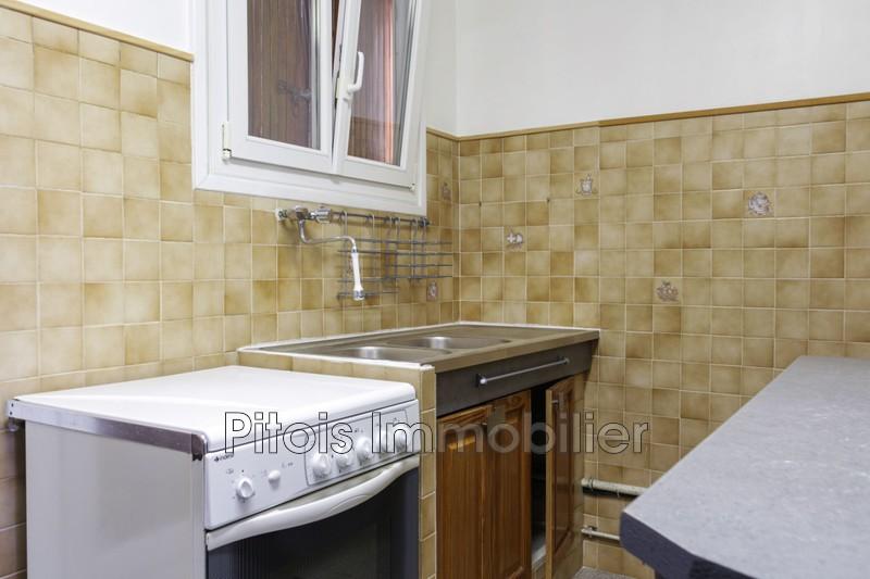 Photo n°6 - Vente appartement Juan-les-Pins 06160 - 228 000 €