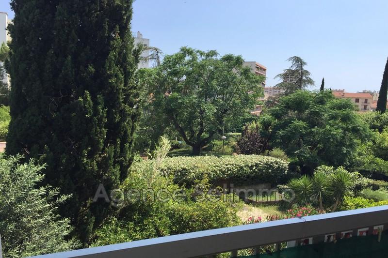 Photo n°3 - Location appartement Toulon 83200 - 740 €