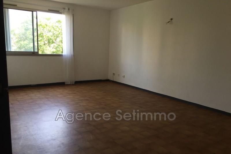 Photo n°4 - Location appartement Toulon 83200 - 740 €