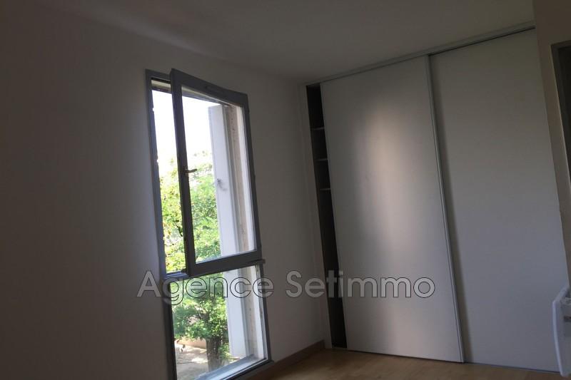 Photo n°6 - Location appartement Toulon 83200 - 740 €
