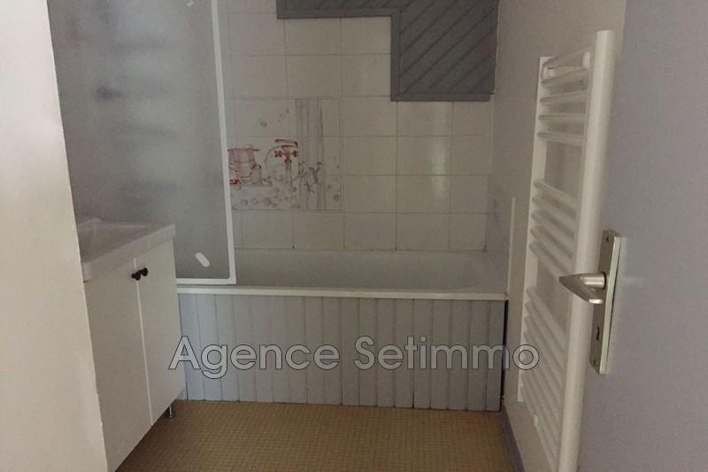 Photo n°8 - Location appartement Toulon 83200 - 740 €