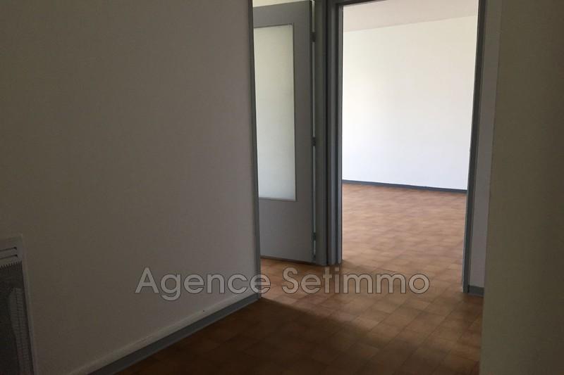Photo n°9 - Location appartement Toulon 83200 - 740 €