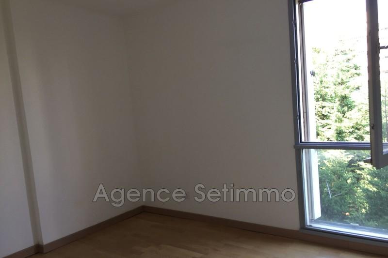 Photo n°10 - Location appartement Toulon 83200 - 740 €