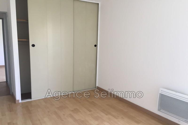 Photo n°11 - Location appartement Toulon 83200 - 740 €