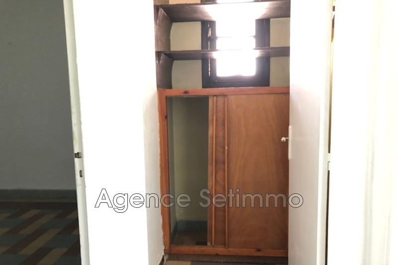 Photo n°6 - Location appartement Toulon 83000 - 610 €