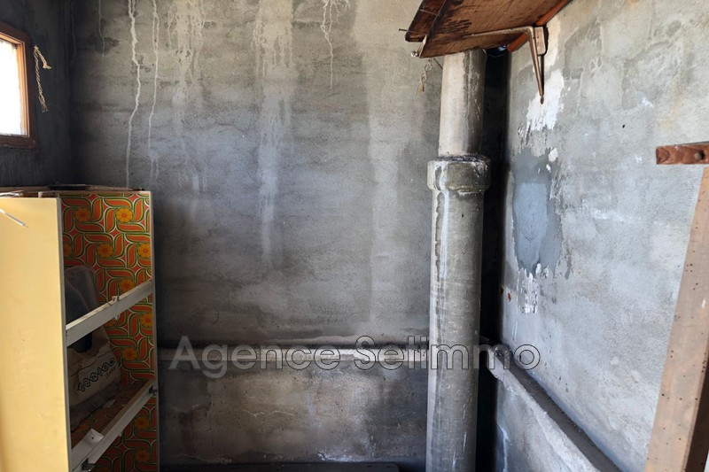 Photo n°10 - Location appartement Toulon 83000 - 610 €