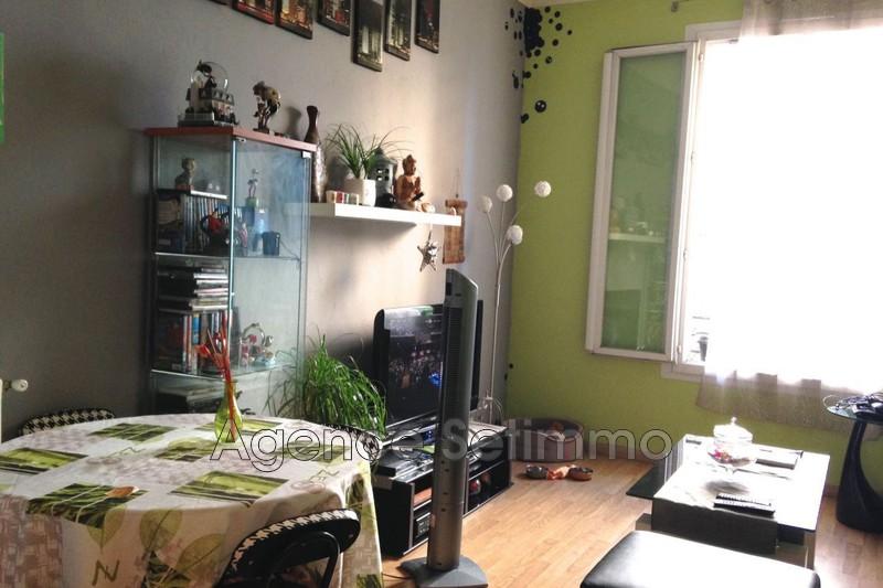 Photo n°7 - Location appartement Toulon 83000 - 638 €