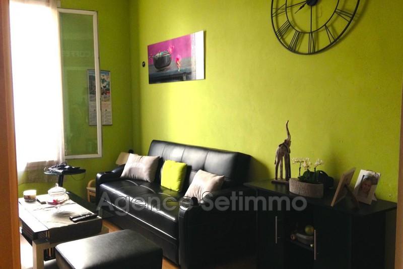 Photo n°8 - Location appartement Toulon 83000 - 638 €