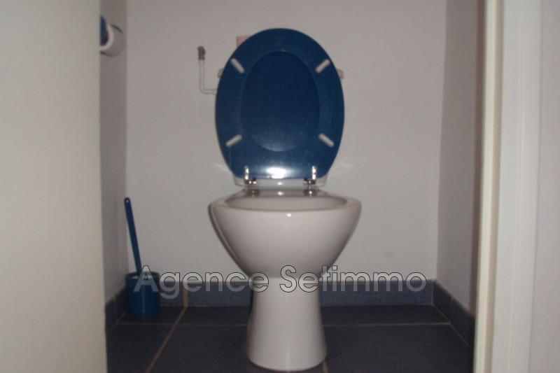 Photo n°9 - Location appartement Toulon 83000 - 638 €