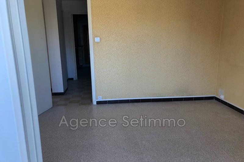 Photo n°4 - Location appartement Toulon 83200 - 750 €
