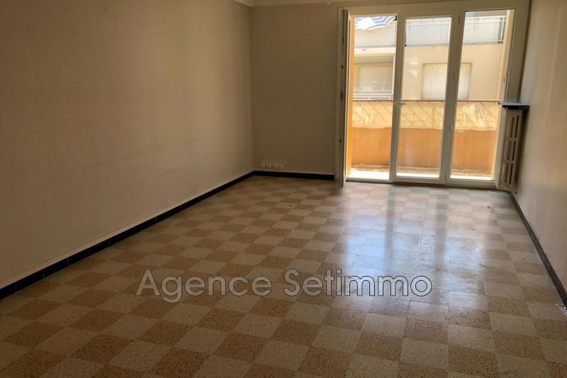 Photo n°6 - Location appartement Toulon 83200 - 750 €