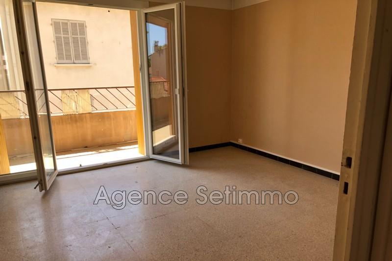 Photo n°13 - Location appartement Toulon 83200 - 750 €