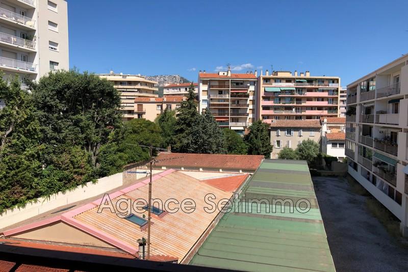 Photo n°14 - Location appartement Toulon 83200 - 750 €