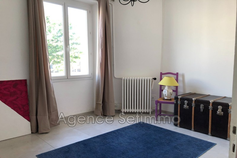 Photo n°1 - Location appartement Toulon 83200 - 685 €