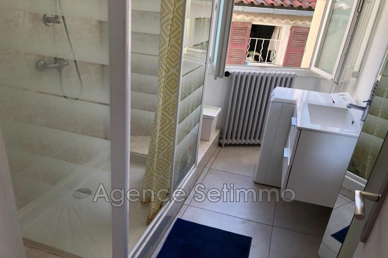 Photo n°2 - Location appartement Toulon 83200 - 685 €