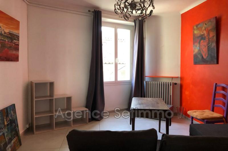 Photo n°3 - Location appartement Toulon 83200 - 685 €