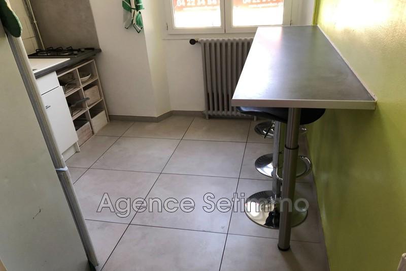 Photo n°6 - Location appartement Toulon 83200 - 685 €