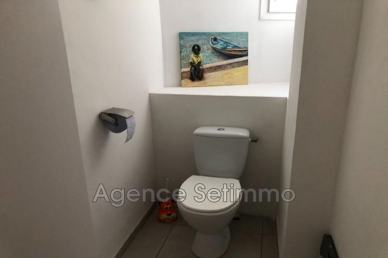 Photo n°7 - Location appartement Toulon 83200 - 685 €