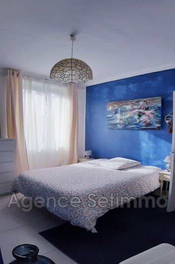 Photo n°9 - Location appartement Toulon 83200 - 685 €