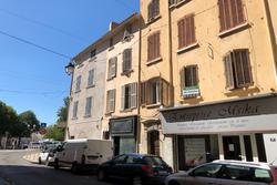Professionnel murs local professionnel Toulon