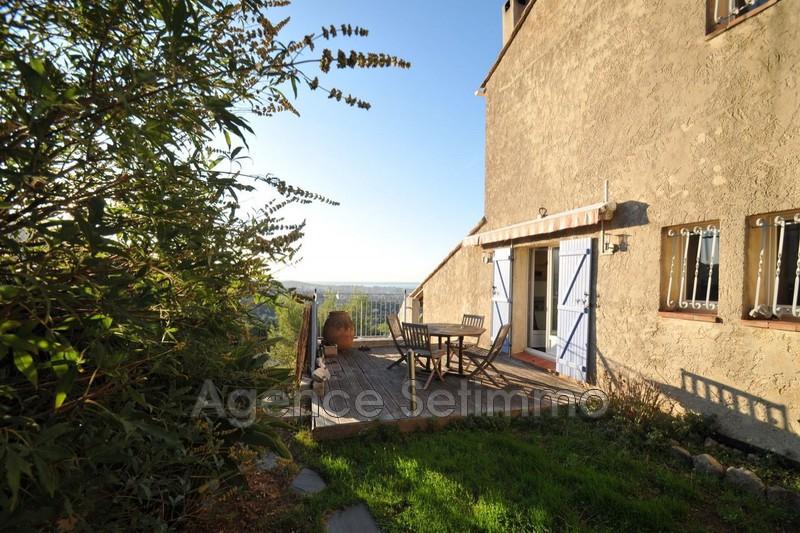 Photo n°4 - Vente Maison villa Toulon 83000 - 457 000 €
