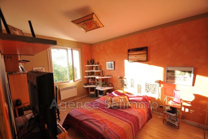Photo n°5 - Vente Maison villa Toulon 83000 - 457 000 €