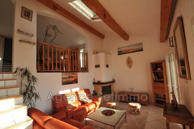 Photo n°6 - Vente Maison villa Toulon 83000 - 457 000 €