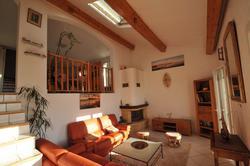 Vente villa Toulon