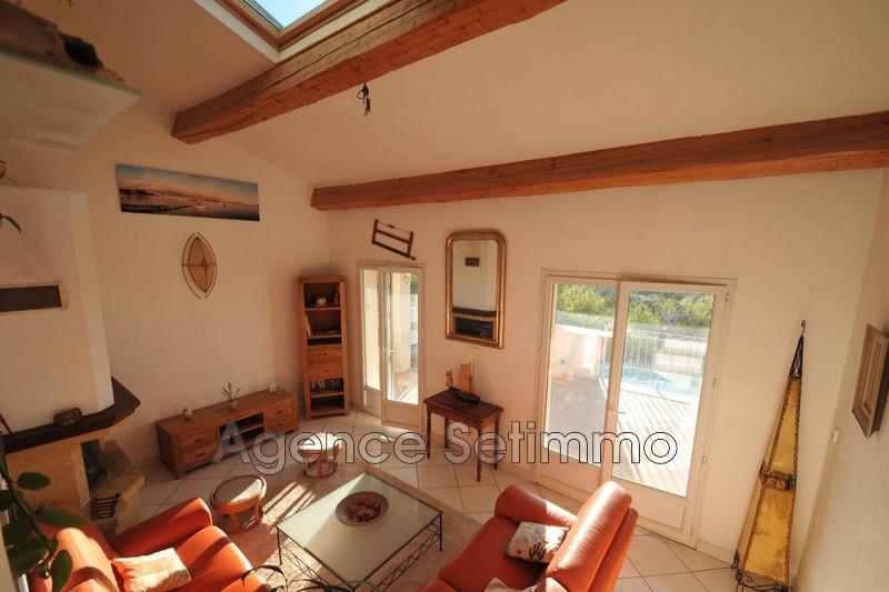 Photo n°7 - Vente Maison villa Toulon 83000 - 457 000 €