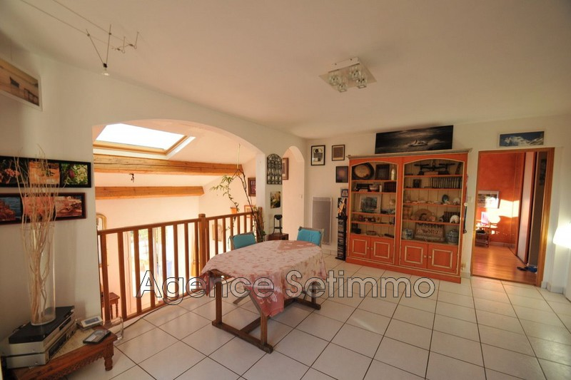 Photo n°8 - Vente Maison villa Toulon 83000 - 457 000 €