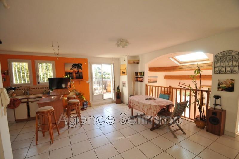 Photo n°9 - Vente Maison villa Toulon 83000 - 457 000 €