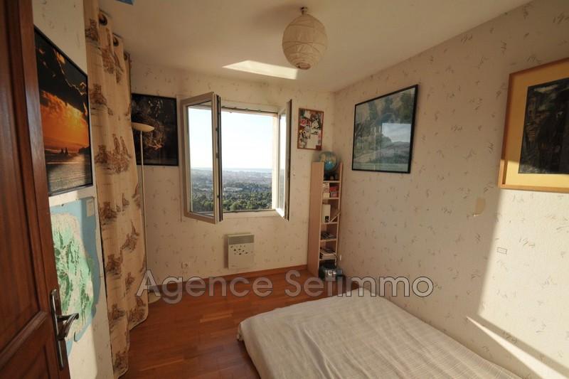 Photo n°10 - Vente Maison villa Toulon 83000 - 457 000 €
