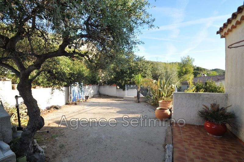 Photo n°11 - Vente Maison villa Toulon 83000 - 457 000 €
