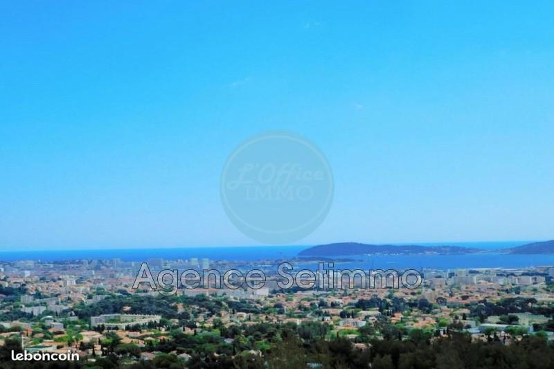 Photo n°12 - Vente Maison villa Toulon 83000 - 457 000 €