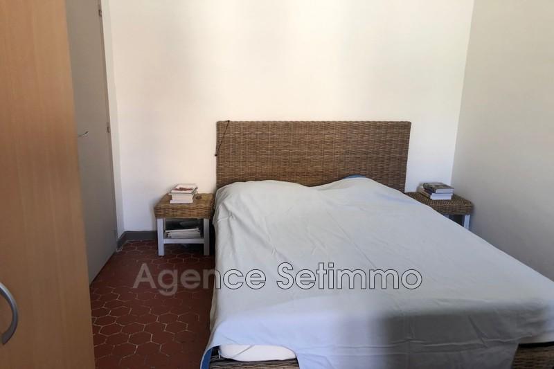 Photo n°2 - Vente appartement Toulon 83200 - 90 000 €