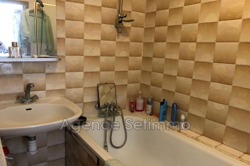 Photo n°4 - Vente appartement Toulon 83200 - 90 000 €