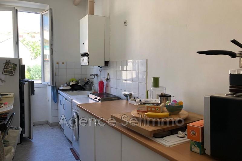Photo n°6 - Vente appartement Toulon 83200 - 90 000 €