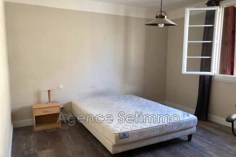 Photo n°5 - Vente appartement Toulon 83000 - 136 500 €