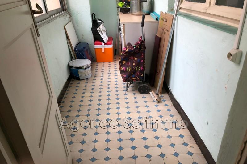 Photo n°8 - Vente appartement Toulon 83000 - 136 500 €