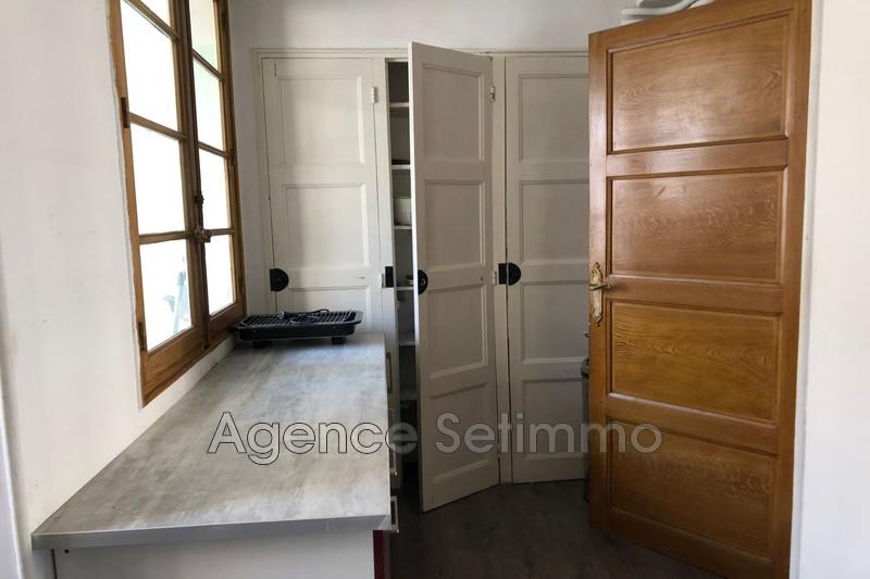 Photo n°9 - Vente appartement Toulon 83000 - 136 500 €