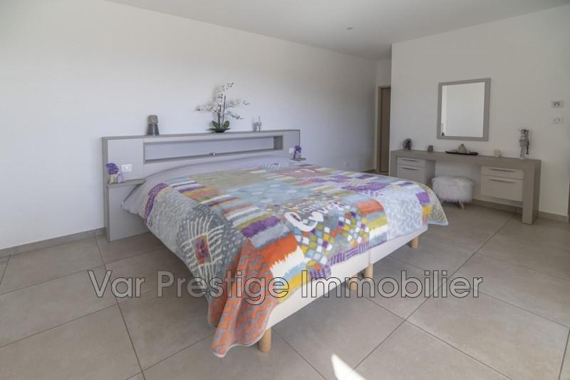 Photo n°7 - Vente maison contemporaine Les Issambres 83380 - 1 990 000 €