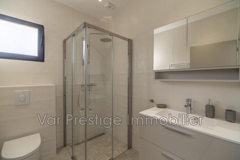 Photo n°12 - Vente maison contemporaine Les Issambres 83380 - 1 990 000 €