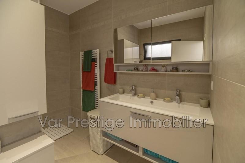 Photo n°13 - Vente maison contemporaine Les Issambres 83380 - 1 990 000 €