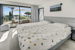 Vente appartement de prestige Sainte-Maxime