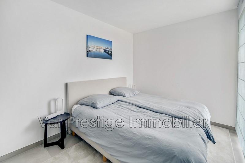 Photo n°9 - Vente appartement de prestige Sainte-Maxime 83120 - 2 100 000 €