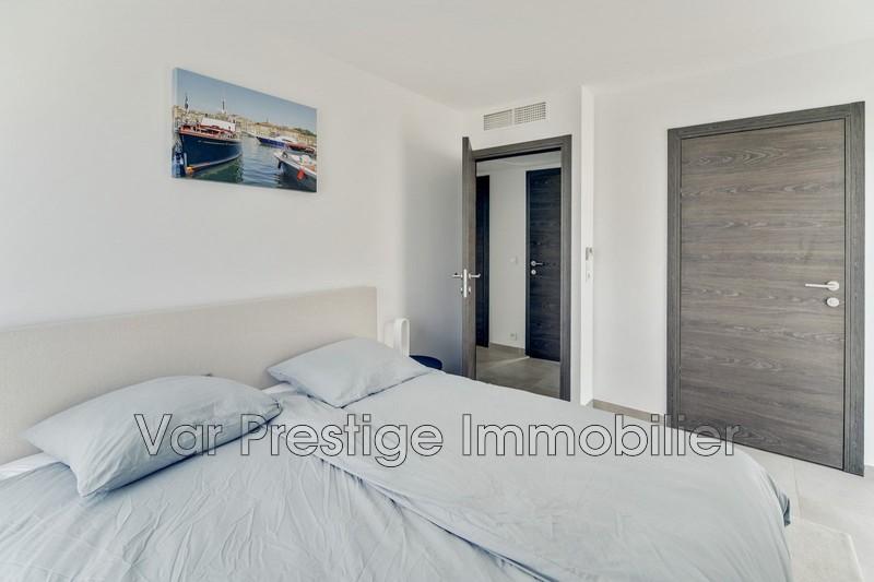 Photo n°10 - Vente appartement de prestige Sainte-Maxime 83120 - 2 100 000 €