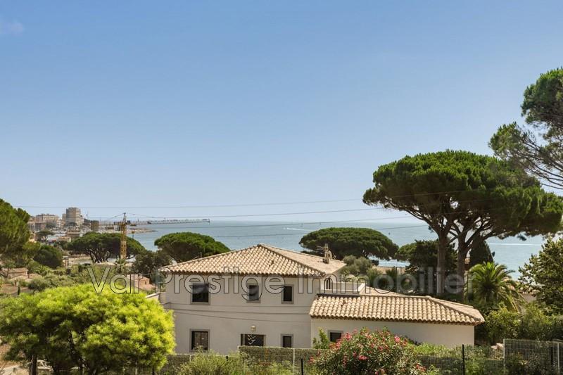 Photo n°2 - Vente appartement de prestige Sainte-Maxime 83120 - 2 100 000 €
