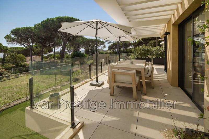Photo n°6 - Vente appartement de prestige Sainte-Maxime 83120 - 2 100 000 €