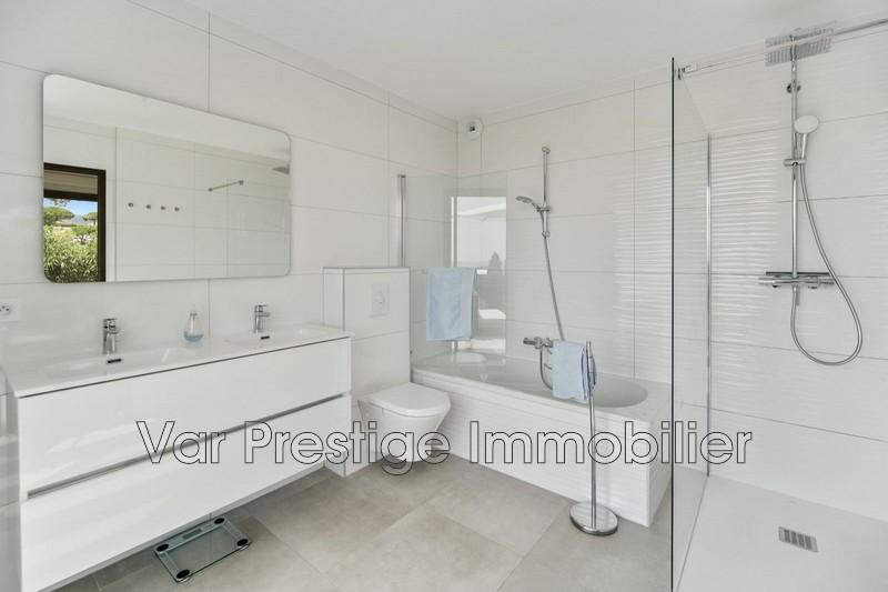 Photo n°11 - Vente appartement de prestige Sainte-Maxime 83120 - 2 100 000 €