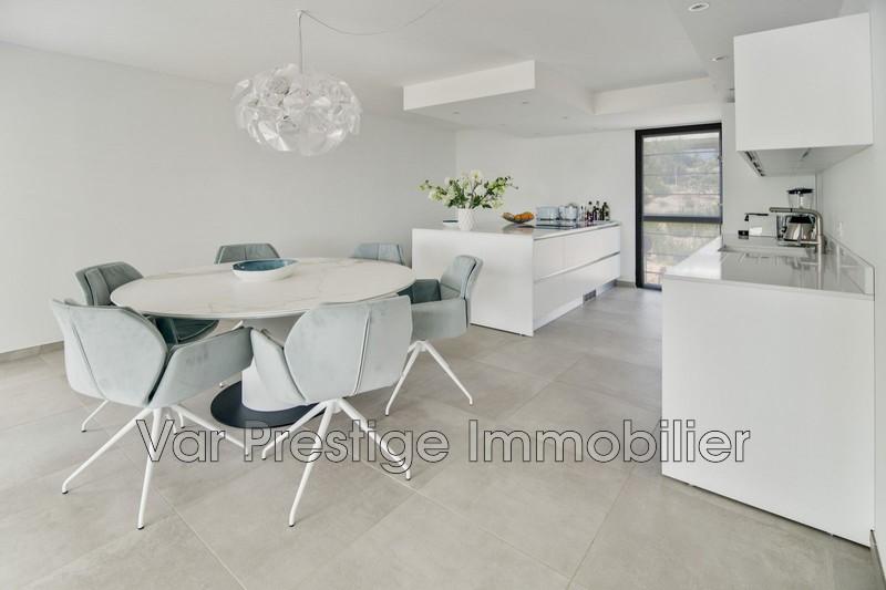 Photo n°4 - Vente appartement de prestige Sainte-Maxime 83120 - 2 100 000 €
